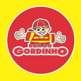 Box do gordinho